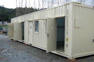 shipping-container-for-hurricane-sandy-emergency-housing